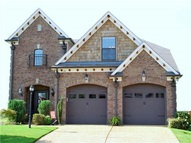 20 Willow Springs Oakland TN, 38060
