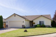 439 Bluejay Loop Creswell OR, 97426