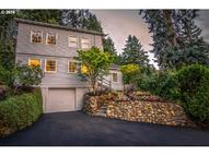 10655 Sw Collina Ave Portland OR, 97219