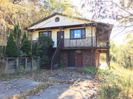 18 Sprout Ln. Harts WV, 25524