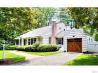 29 Woods Grove Road Westport CT, 06880