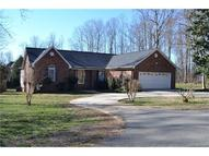 8098 Tadlock Trail Denver NC, 28037