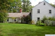 4852 Crow Hill Rd Spencertown NY, 12165