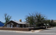 205 First Williamsburg NM, 87942