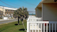 18801 Deluna Court Panama City Beach FL, 32413