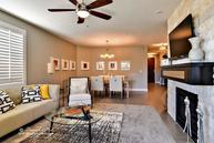 810 S Dixie Dr 2628 Saint George UT, 84770