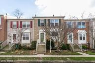 67 Open Gate Court Baltimore MD, 21236