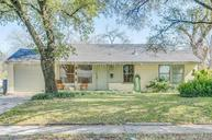 2404 Salerno Drive Dallas TX, 75224