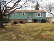 6 Stonefence Rd. Lewisburg PA, 17837