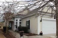 807 Endhaven Place Cary NC, 27519
