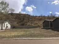 2475 Wheaton Drive Colorado Springs CO, 80904