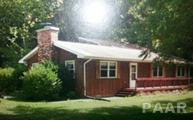 39 Raleigh Mackinaw IL, 61755