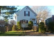 41 Carleton Ave Unit 1 Brockton MA, 02301