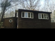 22 Tanglewood Trail Campbell NY, 14821