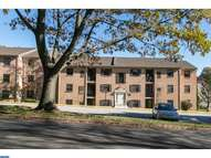 3024 Valley Dr West Chester PA, 19382