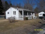 25639 State Route 29 Montrose PA, 18801