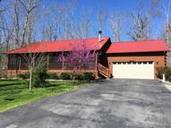4 Yuork Court # 4 Crossville TN, 38572