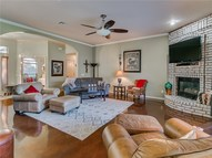 2901 Water View Court Norman OK, 73071