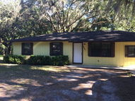 1117 16th Ave Chiefland FL, 32626