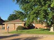 1917 Windsor Lane Liberal KS, 67901