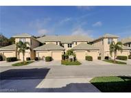 28140 Donnavid Ct 8 Bonita Springs FL, 34135