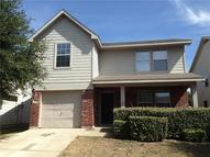 3028 Saint Ursula Drive Dallas TX, 75233