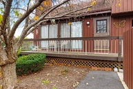 25 Bloomimgdale Dr, 1b Hillsborough NJ, 08844