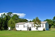 442 765th St Old Town FL, 32680