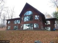 40410 Little Pine River Road Emily MN, 56447