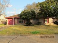 10326 Woodwick St Houston TX, 77016