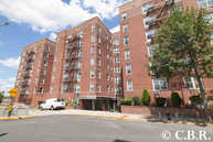 131 74th Street 3l Brooklyn NY, 11209
