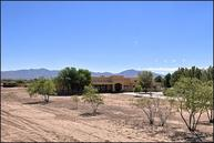22 Cielo Dorado Anthony NM, 88021