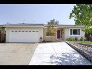 2453 Lacey Dr Milpitas CA, 95035