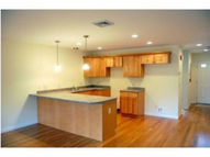8 Soonipi Circle, Unit 8b 8b Sunapee NH, 03782