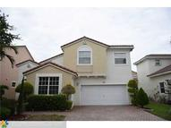 946 Nw 126th Ave Coral Springs FL, 33071