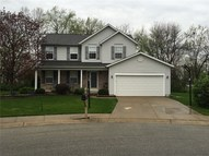 23 Cinnamon Court Brownsburg IN, 46112