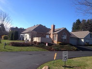 210 Whippoorwill Mansfield OH, 44906
