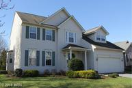 100 Crossing Pointe Court Frederick MD, 21702
