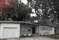 160 Oakwood Drive Daytona Beach FL, 32117