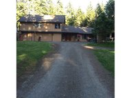 32108 Deberry Rd Creswell OR, 97426