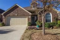 906 Grand Cypress Lane Fairview TX, 75069