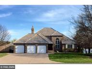 26179 Galen Drive Wyoming MN, 55092
