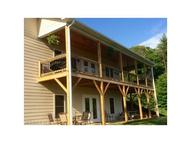 34 Brown Road Weaverville NC, 28787