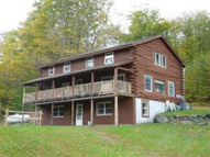 158 Crowningshield Rd Chesterfield NH, 03443