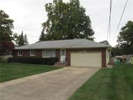 2375 South Mary Ln Seven Hills OH, 44131