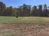 Lot 8 Grace Landing Clay City KY, 40312