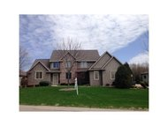N7862 Creekside Dr Sherwood WI, 54169