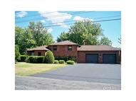 1416 Riverbend Drive Lysander NY, 13027