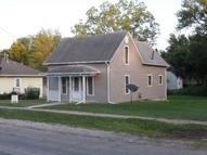 806 Washington Street Bedford IA, 50833