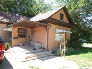 1115 S. 16th St. Rocky Ford CO, 81067
